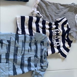 Other - 3-6 month onesie.  1 price